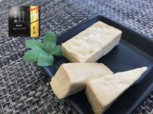 クリームチーズハーフイメージ画像